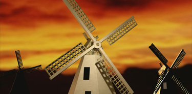 video-windmills