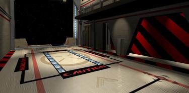 video-the-landing
