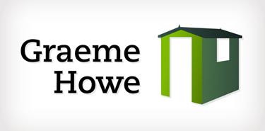 logo-graeme-howe