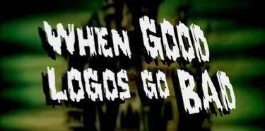 blog-when-good-logos-go-bad