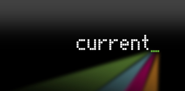 video-current