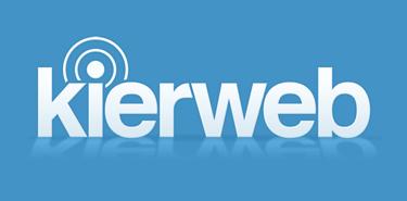 logo-kierweb