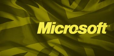 blog-microsoft-uk