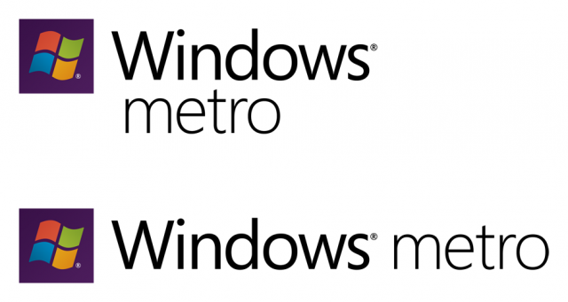 What To Name Windows 8?  Mdta. Serpentine Logo. Thank You Logo. Blank Label Sheets. Folk Murals. Kid Playroom Murals. Driveway Signs. Information System Banners. Snow Flake Banners