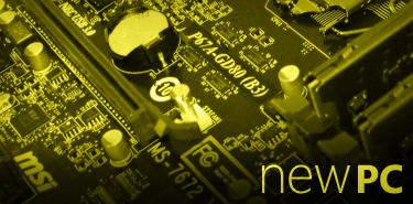 blog-new-pc-the-mainboard