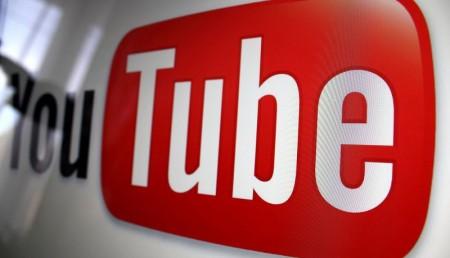 youtube-1[1]