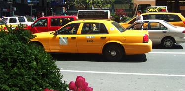 New York Trip 2006 - Flickr