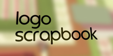 Logo Scrapbook 1