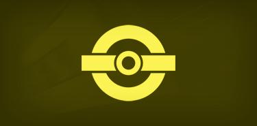 London Travel App - Pre Beta Update