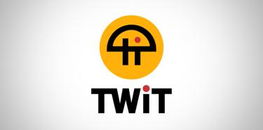 TWiT Idents